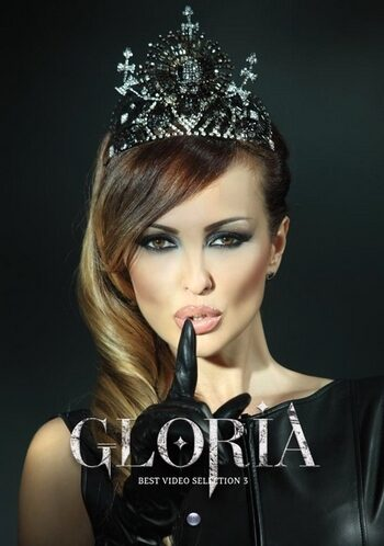 gloria_best_video_slection_350х500