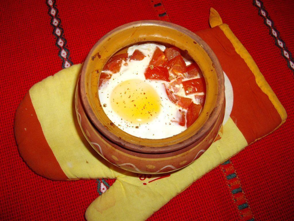 Популярные блюда в мультиварке рецепты