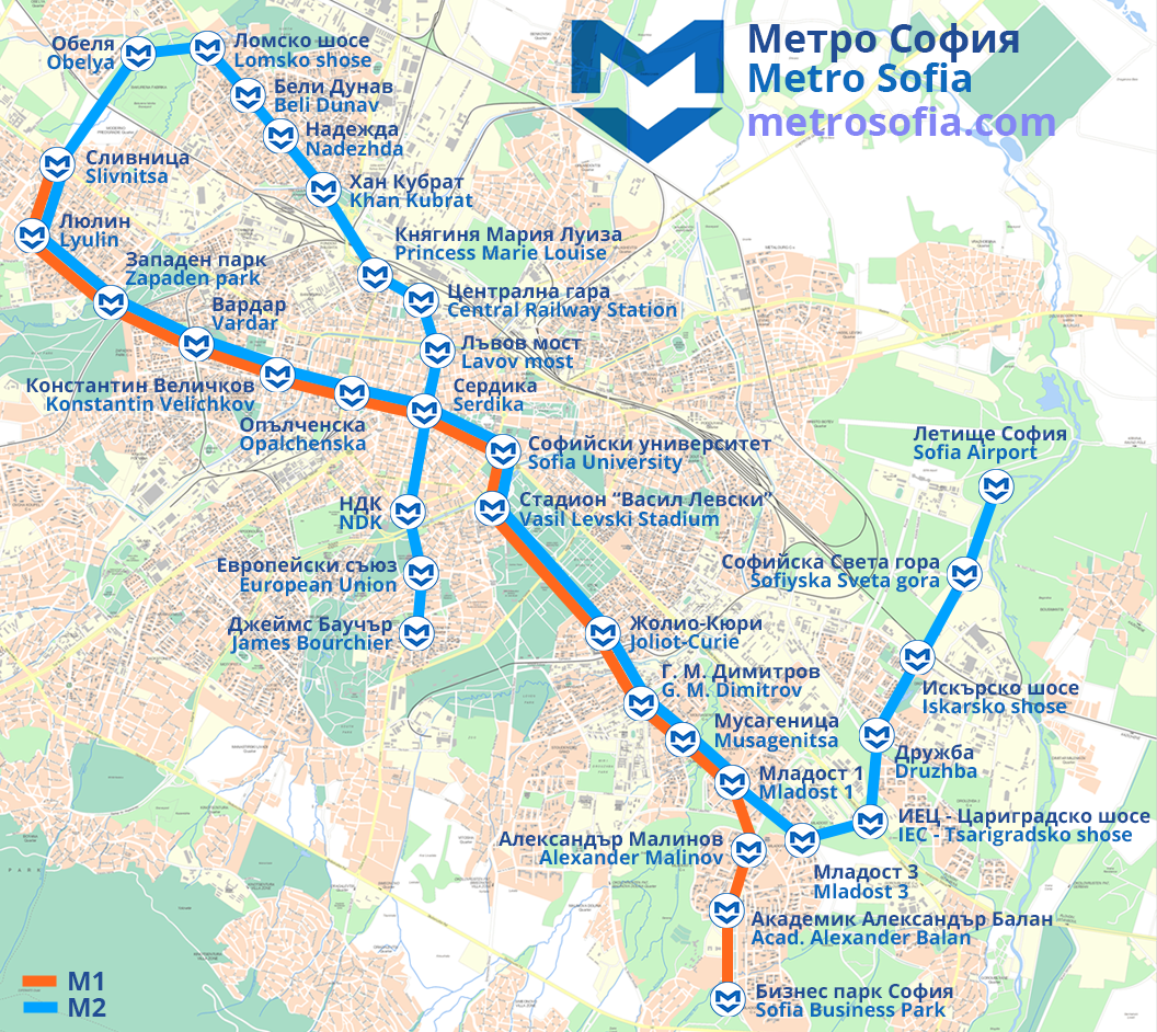 sofia-metro-lines-map-2015-may